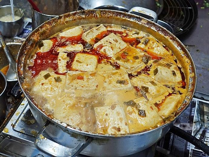 4 同安街麵線羹 飄香三十年排隊銅板美味 食尚玩家 2017橫著走 台北必吃開運美食