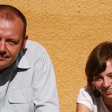 Rekolekcje w Piwnicznej 2009 - IMG_9345.jpg