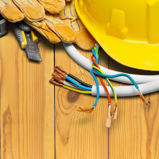 Frisco Electrician Experts - Google+