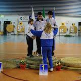 Trofeo Casciarri - DSC_6248.JPG