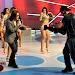 RedeTV para todo o Brasil!