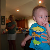 Marshalls First Birthday Party - 115_6725.JPG
