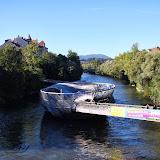 Graz and Maribor - Vika-9241.jpg