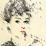 Fabiola Foster's profile photo