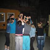 Piwniczna 2008 - 2008piwnicznaodnowy099.jpg