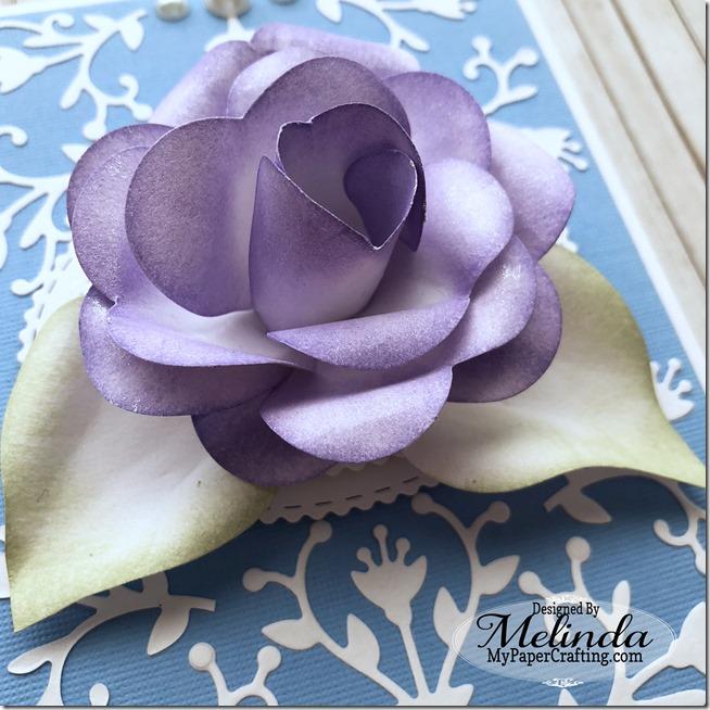 flower cu2