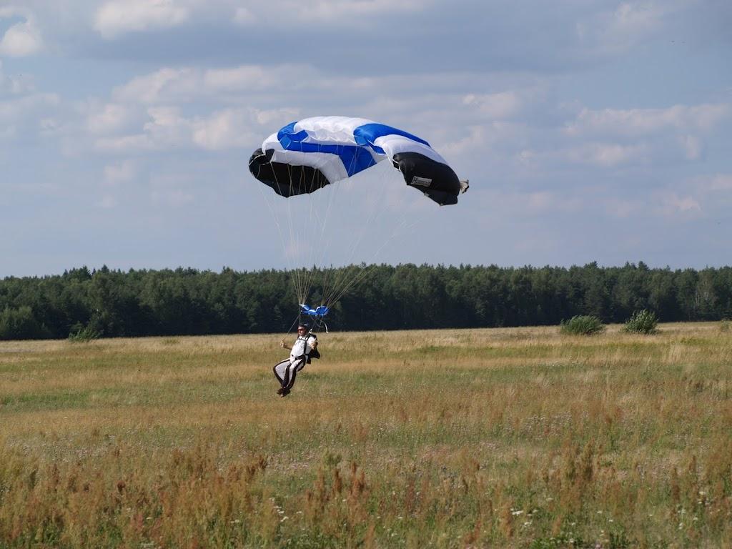 31.07.2010 Piła - P7310094.JPG