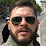 Rafael Apocalypse's profile photo