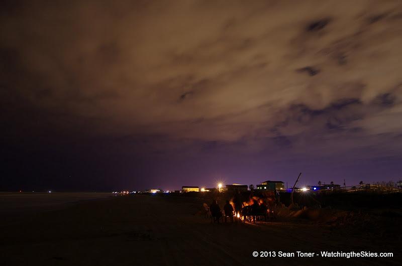 Surfside Beach Spring Break - IMGP5944.JPG