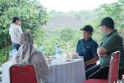 Kakanwil Akan Bangun Madrasah Konsep Summer Camp di Soppeng