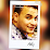 Mohamed Ramadan's profile photo