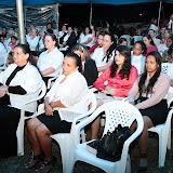 CongressoCirculoDeOracaoADCasagrande20042013