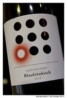 Horitschoner-Blaufränkisch-2014-Franz-Weninger