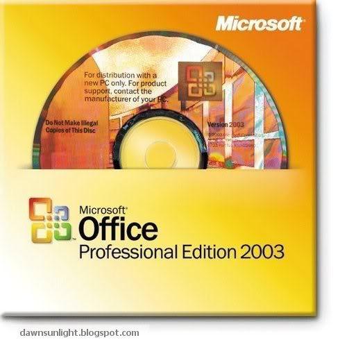 https://lh3.googleusercontent.com/-e2wTjRC1uXI/T7ChjYzZxbI/AAAAAAAADcU/uqyRqmu3ll4/s490/office_2003.jpg