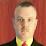 John Wagoner's profile photo