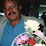 ray johns's profile photo