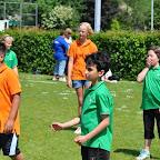 schoolkorfbal 2010 016.jpg