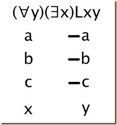 6.6 quantifier pictures 4