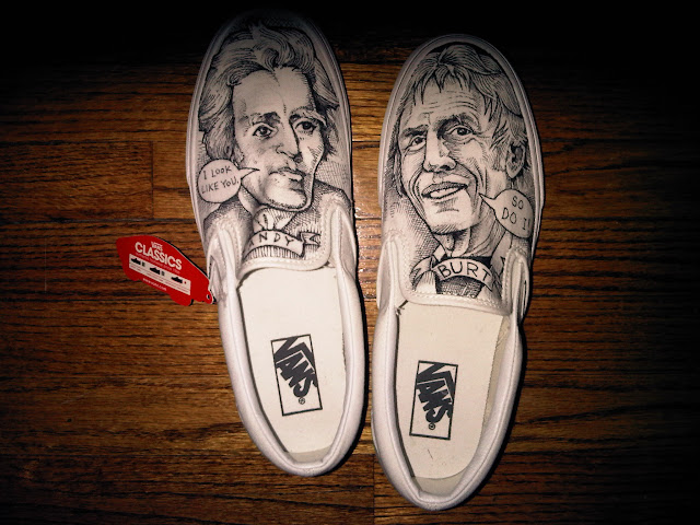 Artwork - vans_art.jpg