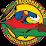 Taqueria Baja's profile photo