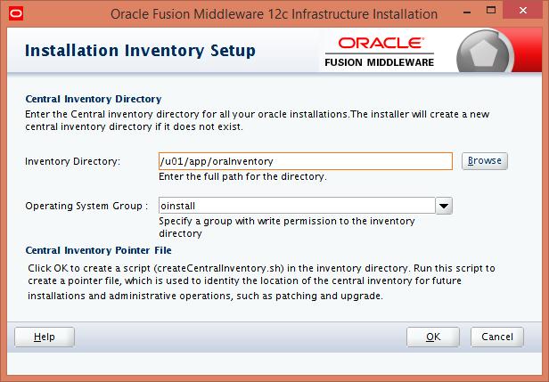 [install-oracle-weblogic-infrastructure-01%5B2%5D]