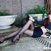[Beautyleg]2015-11-23 No.1216 Vicni 0049.jpg