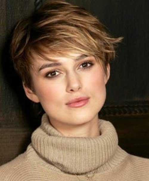 cute long pixie hairstyles for 2016 2017