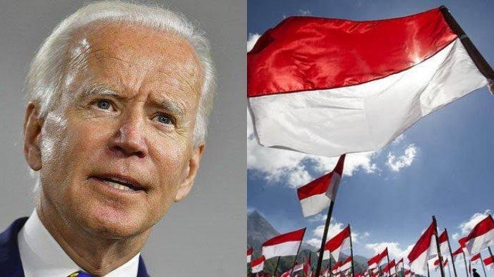 Kemenangan Biden-Harris, Janji Manis untuk Negeri Muslim?