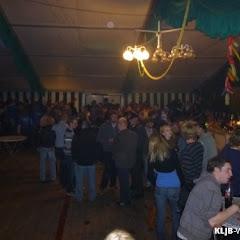 Erntedankfest Freitag, 01.10.2010 - P1040622-kl.JPG