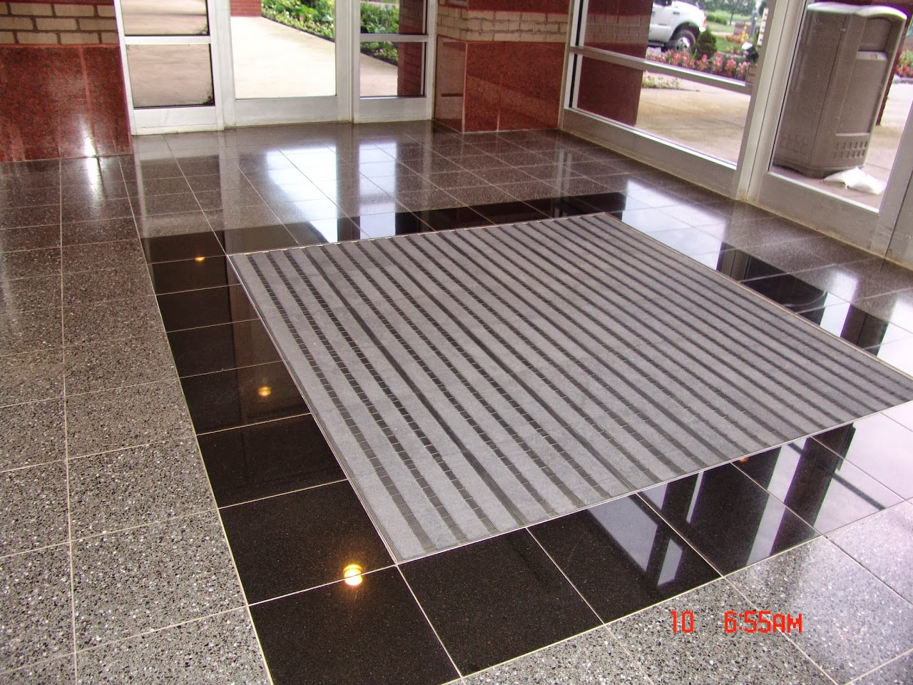 Linlo properties ceramic tile removal doublecrazyfo Gallery