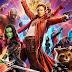 Tarikh Tayangan Filem Guardians of the Galaxy Vol. 3 Ditetapkan Pada Tahun 2020