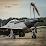 Flyingcar FR's profile photo