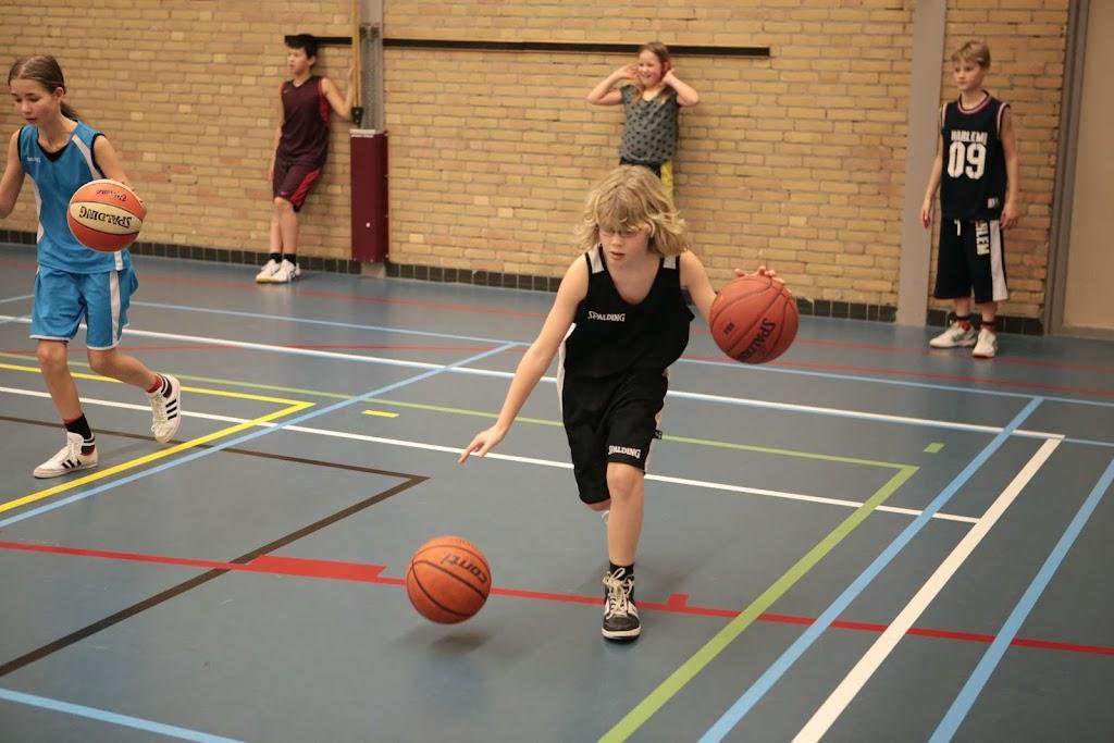 Basketbal clinic 2014 - Mix%2Btoernooi%2B41.jpg