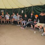 2014 kamp (2) - IMG_5059.JPG