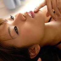 [DGC] 2008.06 - No.588 - Yuuki Fukasawa (深澤ゆうき) 086.jpg
