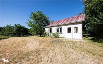maison à Saint-Martial-d'Artenset (24)
