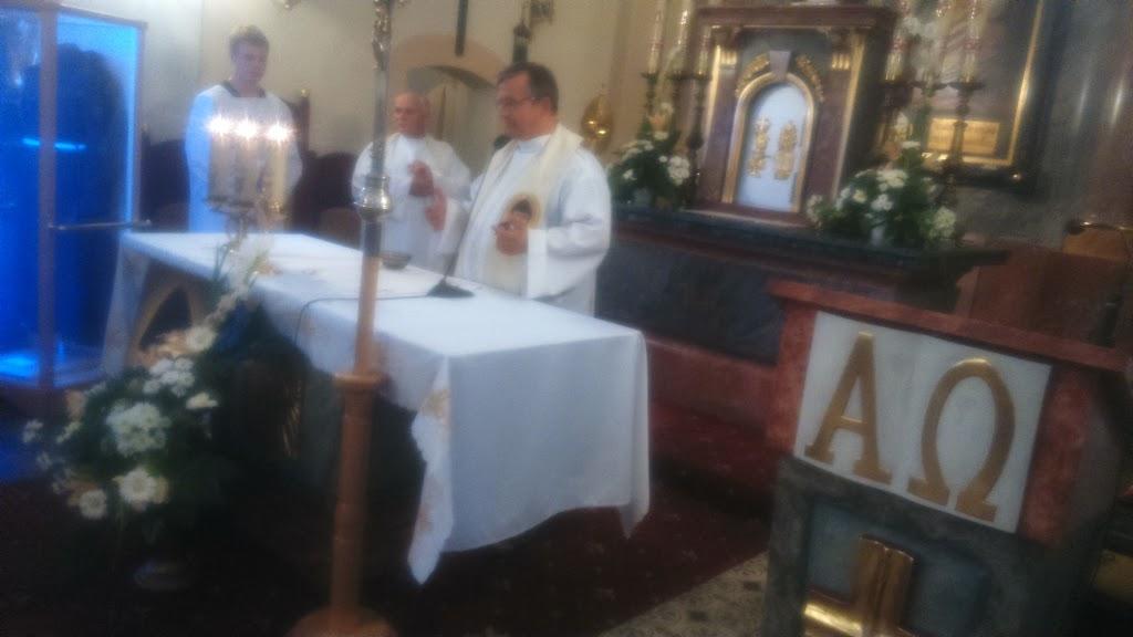 W parafii Ołobok - DSC_0718.JPG