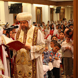 H.G Bishop Serapion Deacons Ordination 2015  - IMG_9214.JPG
