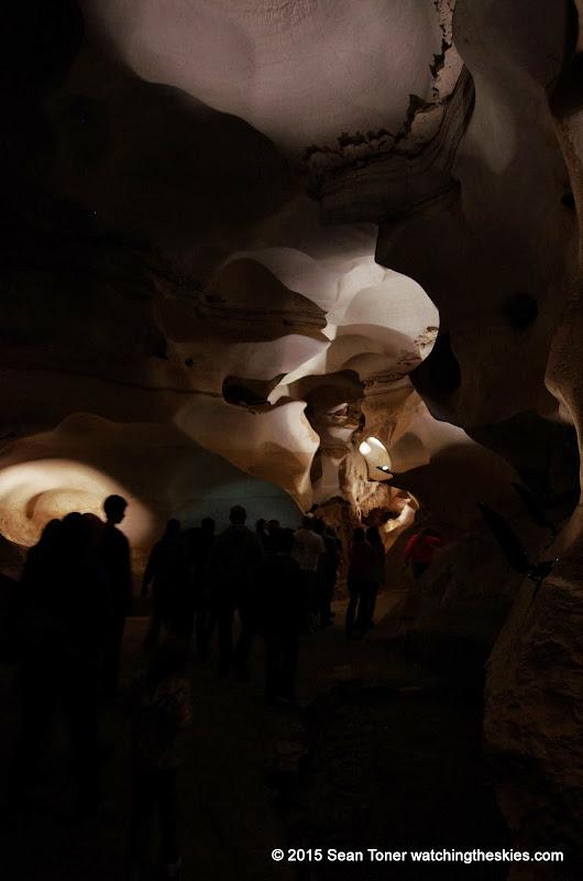 01-26-14 Marble Falls TX and Caves - IMGP1255.JPG