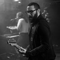 Foto de perfil de Matheus Araujo