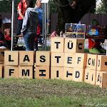 13.08.11 SEB 5.Tartu Rulluisumaraton - lastesõidud - AS13AUG11RUM003S.jpg