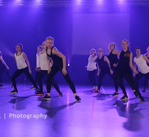 Han Balk Voorster dansdag 2015 avond-4645.jpg