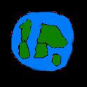 FreeTrackGPS icon