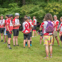 F4LBR 2017 July 30 - August 06 2017 - Day 6-22