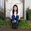 Rebecca Thexton's profile photo