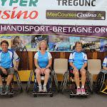 Journée Handicap