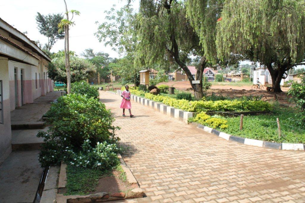 Bezoek nov./dec. 2011 - Schooldag - School%2Bdec%2B2011_2.jpg