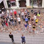 2015-05-10 run4unity Kaunas (82).JPG