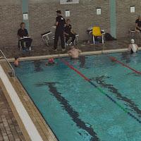 11/05/14 Maasmechelen Zwemloop