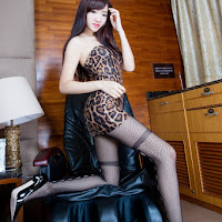 [Beautyleg]2015-12-02 No.1220 Celia 0045.jpg